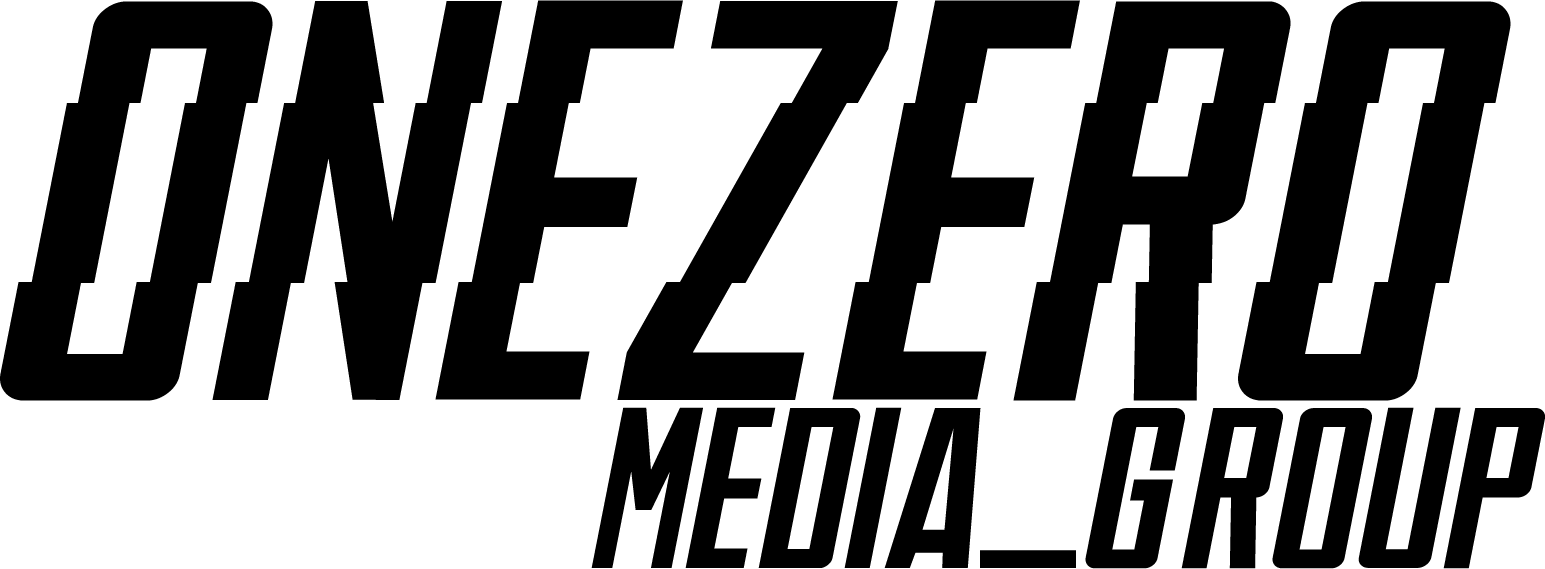 ONEZERO MEDIA GROUP